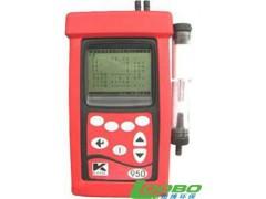 KM950烟气分析仪