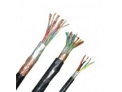 KFFR耐高温控制电缆线29*1.5单价