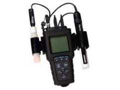 奥立龙420P-01A 多参数水质测定仪(离子)