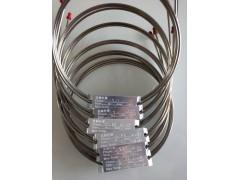 GDX101填充柱測乙酸乙酯中水