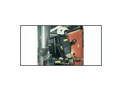 Air Elite 4h 化学氧气呼吸器