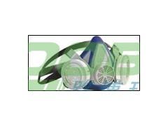 Advantage200LS半面罩呼吸器