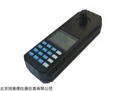 HAD-L223 便携二氧化氯测定仪