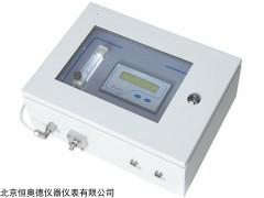 HAD-T200B 高浓度臭氧分析仪
