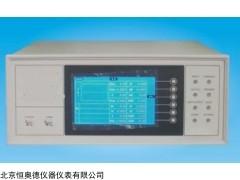HAD-T5000 电子整流器综合测试仪