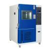 QL-100 臭氧老化試驗箱