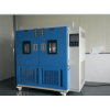 GDWCJ-100 二廂高低溫冷熱沖擊試驗箱