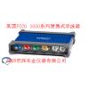 PICOSCOPE 3203D 英國PICO3000 USB示波器50MHZ