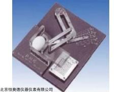HAD-FN358 蛋形指数仪