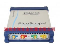 PicoScope 6407 数字示波器