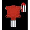 rhd119 可燃氣體報警器