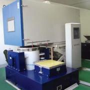 常州邦纳试验设备制造科技有限公司
