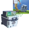 LB-8000D 关注健康从水开始LB-8000D水质自动采样器