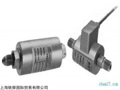 SENSOTEC传感器