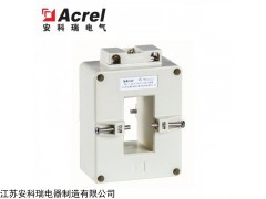 AKH-0.66P-40II 200/5 安科瑞保护用电流互感器