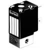 308508 BURKERT电磁阀规格,宝德阻尼设计