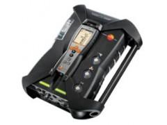 testo 350 加强型烟气分析仪 冷凝槽