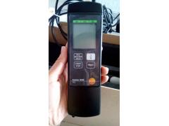 testo 535 CO2测量仪 效率高