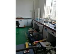 南昌仪器计量检定公司,专业校准检验仪器出合格证书