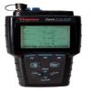 420C-01A 便携式水质检测仪(PH/电导率)