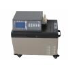 LB-8000D便攜式水質等比例采樣器冷藏功能