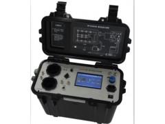 LB-6000型 烟气汞采样器 流量压力计
