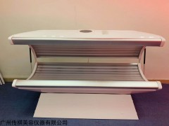 cq-888 全身光疗皮肤管理院线美白仓产品T