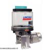 美國林肯P205多點潤滑泵