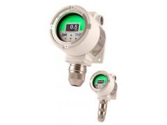 固定式VOC气体检测仪