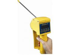 便携式气体泄漏检测仪