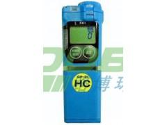 GP-01 可燃气体浓度检测仪 袖珍型