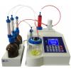 AKF-1PLUS 全自动卡尔费休水分测定系统