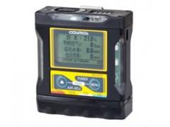 XA-4X00复合气体检测仪