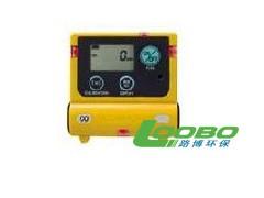 一氧化碳检测仪XC-2200