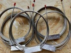 HH-SF6 SF6氣體分解產物測定專用填充柱