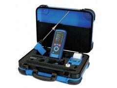 (M60)手持式烟气分析仪