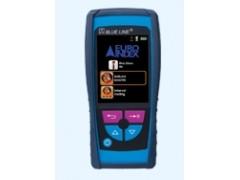 BlueAir ST风速测量仪