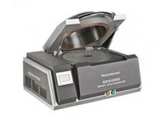 EDX4500 粉煤灰固體廢物成分檢測