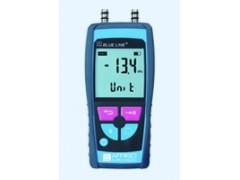 S2600手持式电子压力计