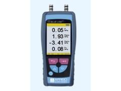 S4600 ST手持式电子压力计