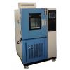 GDJS-100 可程式恒温恒湿试验箱