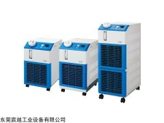 HRS-S0093 SMC紧凑型温控器,循环液温控装置HRS系列