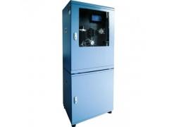 总磷在线分析仪LB-1000TP