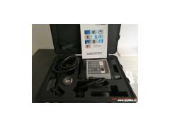 TVA2020C挥发性气体分析仪