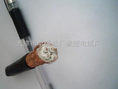 KFFP耐高温电缆9×1.0多少钱1米