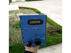 美国英思科甲醛检测仪4160-2 原装进口