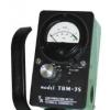 美国TA TBM-3S 表面沾污测量仪