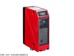HT3C/4-200-M8.3 現貨LEUZE光電開關正品勞易測
