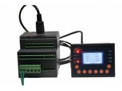 ARD2F-1/C+90L 分体式马达保护器