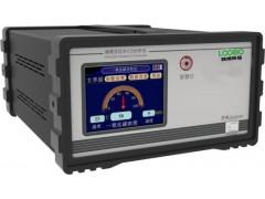 GXH-3050B型红外线CO/CO2二合一分析仪